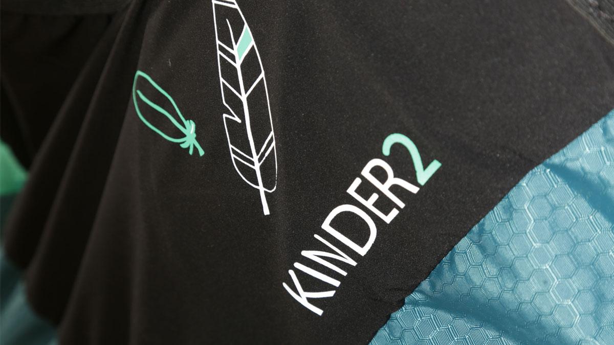 kinder2-3